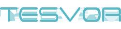 Tesvor.de – Staubsauger Roboter – Saugroboter